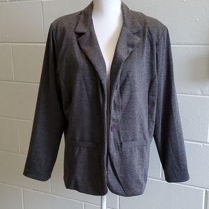Pat Rego Blazer/Suit Jacket